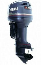 YAMAHA OUTBOARD BOAT MOTOR SPRAY PAINT - BLUE GREY AEROSOL 400ML 4 STROKE