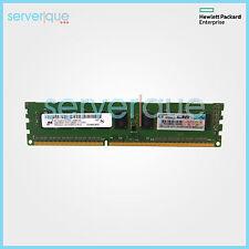 397413-B21 4GB PC2-5300 DDR2 SDRAM RAM 416472-001 398707-051