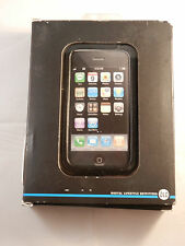 "SLIM CASE FOR IPHONE 3G ""NEW"" BOX"