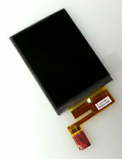 Sony Ericsson C905 Genuine LCD Screen