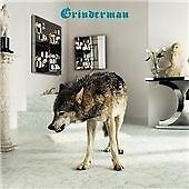 Grinderman - Grinderman  2 (2013) SP EDITION BOOK AND POSTER NEW AND SEALED
