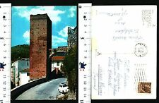 NOLI (SV) - RIVIERA DELLE PALME - TORRE DEL PAPONE - 55839