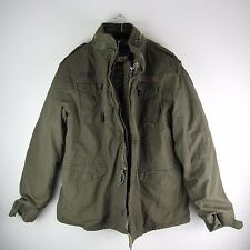 Surplus Tex M65 Regiment Jacket Size XXL (Hunting/Military/Camo/Gear)