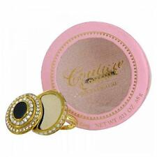 Juicy Couture Love Couture Solid Perfume Ring