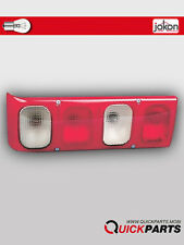CARAVAN REAR LIGHT CLUSTER RH OR LH LIGHT-JOKON E1 786 - 10.2040.011