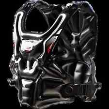 New RXR Impact Inflatable LARGE Air Shock Chest Body Armour Motocross ATV