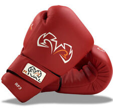RIVAL RF3 10 OZ BOXING GLOVES BOXING MMA UFC