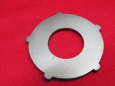 NOS 1932-37 Ford transmission rear cluster thrust washer B-7129