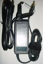 Original Delta 65W 19V AC Adapter Power Supply Charger, ADP-65JH BB, 3.42A, ASUS