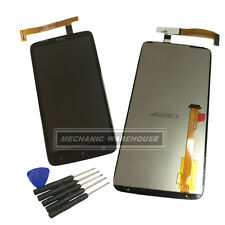 Unit LCD Display Touch Screen Digitizer Replacement For HTC One X S720e G23 UK