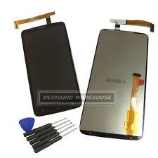 Unità Display LCD Touch Screen Digitalizzatore Ricambio per HTC ONE X S720E G23 UK
