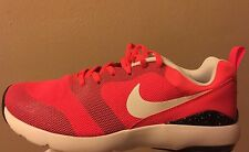 Nike WMNS AIR MAX Sirena Taglia 7.5 NUOVO CON SCATOLA