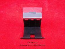 Samsung ML-1510 ML-1710 SCX4200 Separation Pad SP-SM1510 OEM Quality