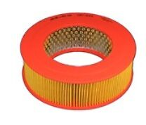 FOR TOYOTA STARLET 1.0 1982 -1984 COROLLA 1.3 AIR FILTER