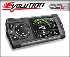 EDGE EVOLUTION CS2 GAS TUNER 1999-2015 CHEVY GMC TRUCKS