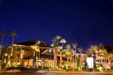 Tahiti Village in Las Vegas, Nevada  ~1BR Bora Bora/Sleeps 4~ 7Nts Weekly Rental