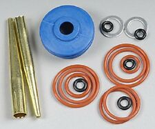 TRAXXAS O-Ring & Seal Set TRX 2.5  TRA5247