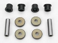 Lower A-Arm Bushing & Seal Kit Yamaha YFM660R Raptor 01-05, YFM700R Raptor 06-14