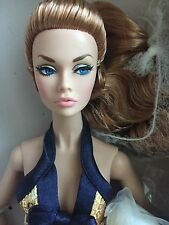 Sparkle Poppy Sparkle! Poppy Parker Fashion Doll 2015 Integrity Cinematic Conv