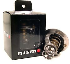 NISMO JDM THERMOSTAT RB/300ZX
