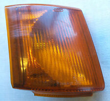Ford Transit III blinker rechts gelb 86VB13368AE turn signal right amber