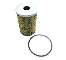 Filter / Motorölfilter für Fendt GT230 / F139207310511