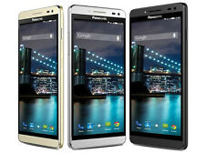 Panasonic Eluga I2 - 3GB Mobile Phone | 16GB ROM | 8MP Rear | 2MP Front
