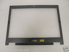 BRAND NEW  Dell Vostro 1310 1320 LCD Front Bezel Trim W/Camera Port R740J *LA01*
