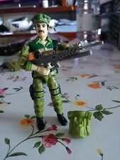 LEATHERNECK G.I. Joe Cobra Gi Joe GiJoe Hasbro Vintage hasbro arah action force