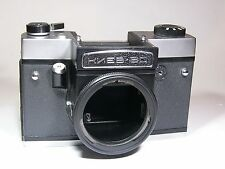 Kiev-60 body 6x6 SLR Camera Medium format 120 FILM 6C russian pentacon six