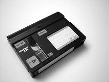 5 MiniDV  digitalisieren auf DVD