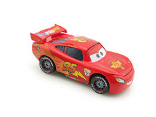 Original Disney Pixar Diecast toy NO.95 Lightning Mcqueen Metal 1:55 Cars