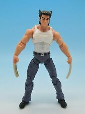 "Marvel Universe Bone Claw Logan (Wolverine Origins Comic Series) 3.75"" Figure"