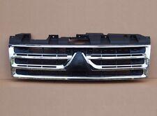 Mitsubishi Pajero/Shogun/Montero MK IV 2007-2010 FRONT GRILL GRILLE GRILLS