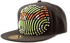 Teenage Mutant Ninja Turtles Baseball Cap Kappe Mütze Turtles Mütze No Snapback