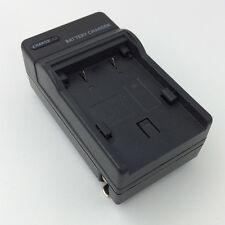 Battery Charger for CANON PC1018 NB-2JH E160814 NB-2LH CBC-NB2 Rebel XT XTi DSLR