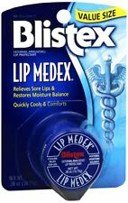 Blistex Lip Medex 0.38 oz