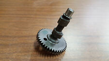3hp Briggs and Stratton Model 80302 Horizontal Shaft Engine Camshaft