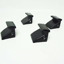 Snap On Tire Changer Plastic Jaw Cover Guards EEWH302 EEWH303 EEWH305 EEWH306