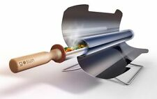 GoSun Stove Sport Edition Portable High Efficiency Solar Cooker Grill FREE SHIP!