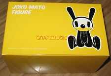 B.A.P BAP LOTTE POP UP STORE OFFICIAL GOODS MATOKI JOKO MATO FIGURE NEW