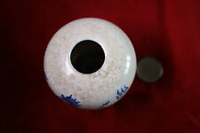 Antique Chinese Porcelain Cup Qing Dynasty