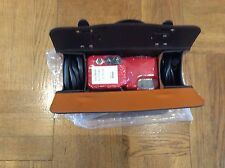 NEW Ferrari-360-355-456-512-550-575-599-612,F40,ENZO BATTERY CHARGER CONDITIONER