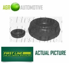 FIRST LINE FRONT SHOCK ABSORBER STRUT MOUNTING OE QUALITY REPLACE FSM5029