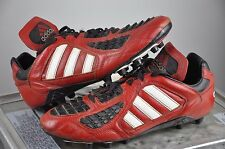 ADIDAS Predator TOUCH TG 44 2/3 US 10 1/2 UK 10 World Cup 90s 90er Stivali Rapier