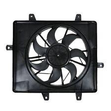 Ventilateur moteur chrysler pt cruiser 2,0l 2,4l 2,2l CRD 1,6l moteur refroidisseur NEUF
