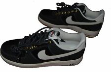 BN MENS NIKE AIR FORCE 1Trainers size 7  DAMAGED BOX Guaranteed Genuine