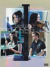 Dvd The Corrs - The Best of The Corrs: The Videos 2002