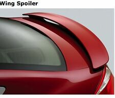 Honda Accord Coupe Rear Spoiler Primed 2008-2012 OE Style with LED JSP 368024