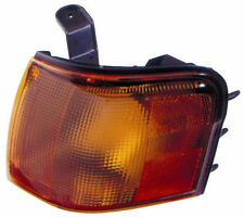 Fits 95-97 Toyota Tercel Corner Light Turn Signal Lamp - LH